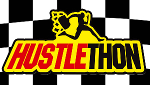 hustlethon icon
